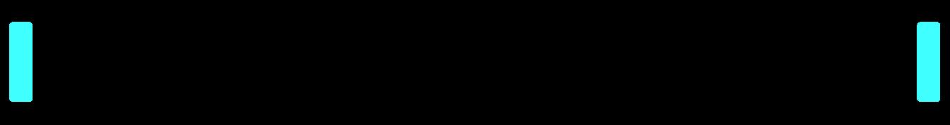 RibéSalat-logo-600.jpg
